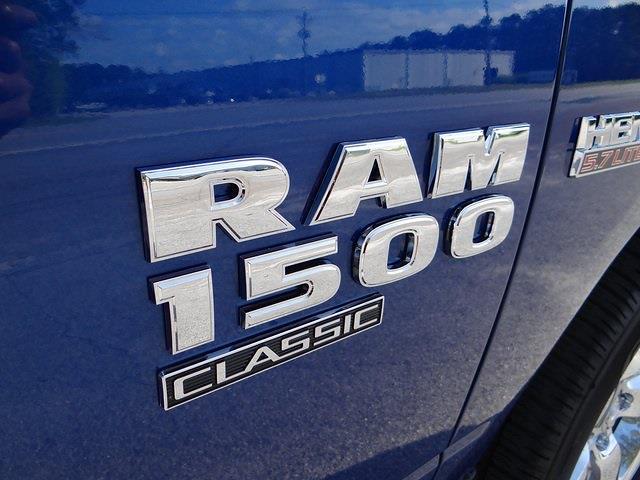 2019 Ram 1500 Crew Cab 4x2, Pickup #4009U - photo 17