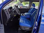 2019 Ram 1500 Crew Cab 4x2, Pickup #4009U - photo 9