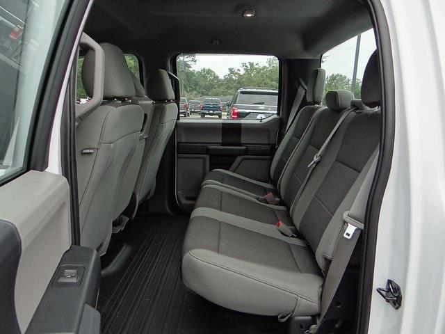 2020 F-150 SuperCrew Cab 4x2,  Pickup #40141U - photo 24