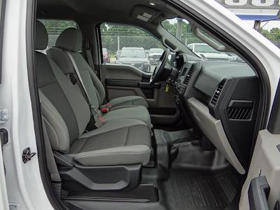 2020 F-150 SuperCrew Cab 4x2,  Pickup #40141U - photo 22