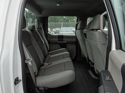 2020 F-150 SuperCrew Cab 4x2,  Pickup #40141U - photo 23