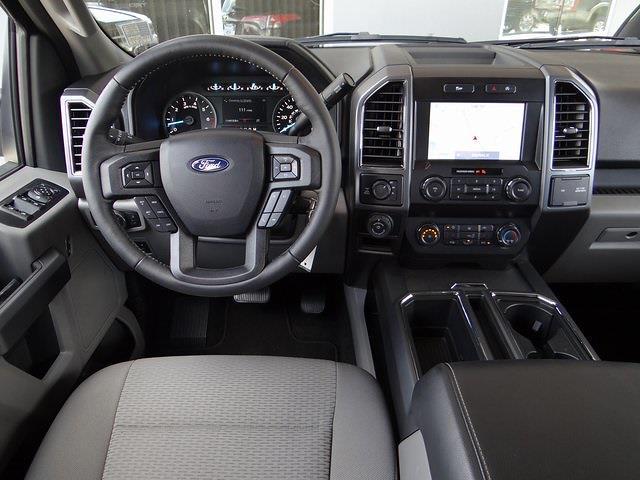 2020 Ford F-150 SuperCrew Cab 4x4, Pickup #4020U - photo 40