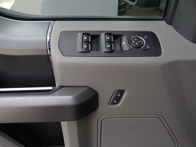 2020 Ford F-150 SuperCrew Cab 4x4, Pickup #4020U - photo 52