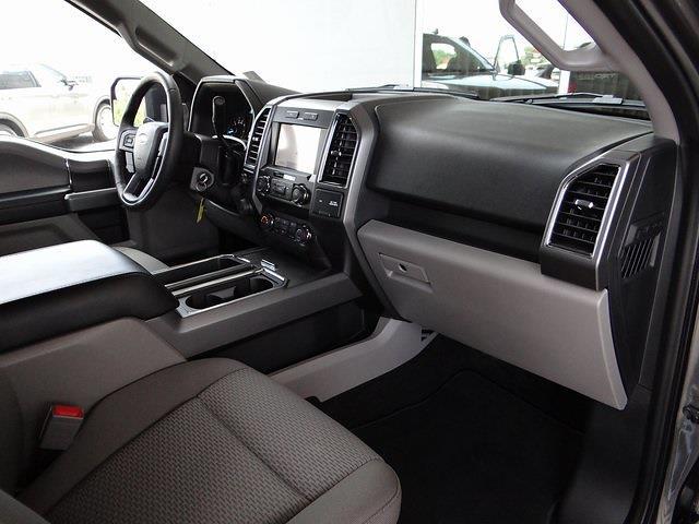 2020 Ford F-150 SuperCrew Cab 4x4, Pickup #4020U - photo 57