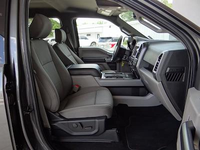 2020 Ford F-150 SuperCrew Cab 4x4, Pickup #4020U - photo 53