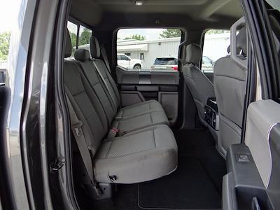 2020 Ford F-150 SuperCrew Cab 4x4, Pickup #4020U - photo 54
