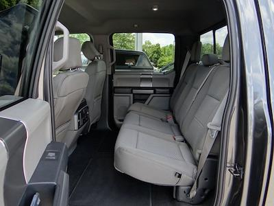 2020 Ford F-150 SuperCrew Cab 4x4, Pickup #4020U - photo 55