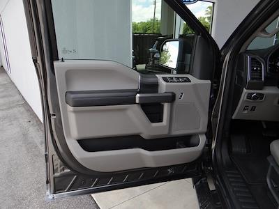 2020 Ford F-150 SuperCrew Cab 4x4, Pickup #4020U - photo 62