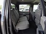 2020 F-150 SuperCrew Cab 4x4,  Pickup #4020U - photo 54