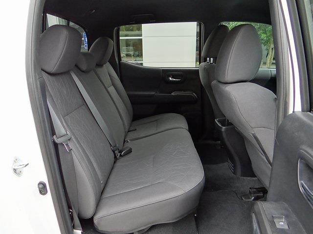 2018 Toyota Tacoma Double Cab 4x2, Pickup #4027U - photo 24
