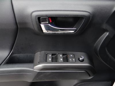 2018 Toyota Tacoma Double Cab 4x2, Pickup #4027U - photo 22