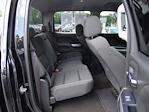 2017 Silverado 1500 Crew Cab 4x4,  Pickup #4044U - photo 23