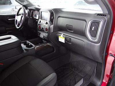 2019 Chevrolet Silverado 1500 Crew Cab 4x4, Pickup #4051U - photo 26