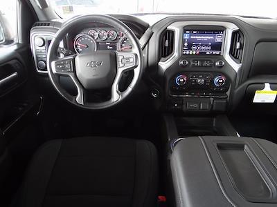 2019 Chevrolet Silverado 1500 Crew Cab 4x4, Pickup #4051U - photo 8