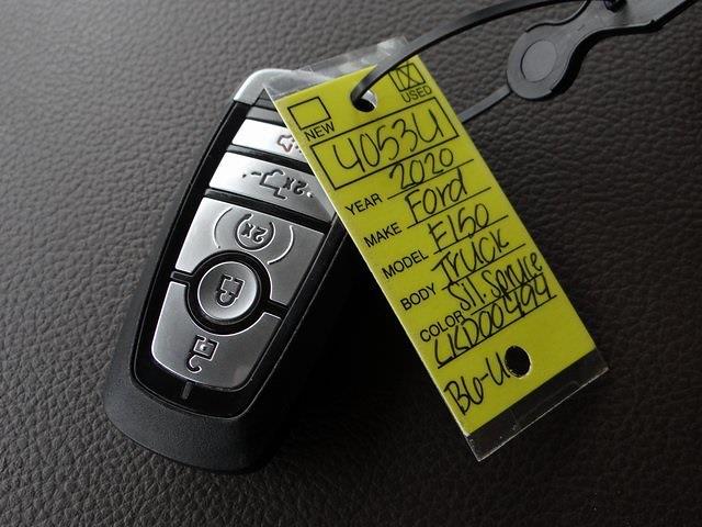2020 Ford F-150 SuperCrew Cab 4x4, Pickup #4053U - photo 32