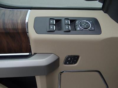 2020 Ford F-150 SuperCrew Cab 4x4, Pickup #4053U - photo 22