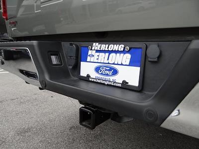 2020 Ford F-150 SuperCrew Cab 4x4, Pickup #4053U - photo 28