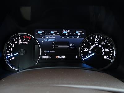 2020 Ford F-150 SuperCrew Cab 4x4, Pickup #4053U - photo 30