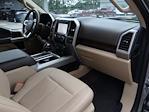 2020 Ford F-150 SuperCrew Cab 4x4, Pickup #4053U - photo 27