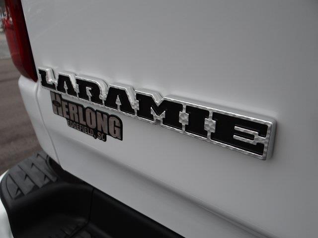 2020 Ram 1500 Crew Cab 4x4, Pickup #4061U - photo 18