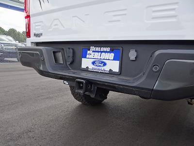 2019 Ford Ranger SuperCrew Cab 4x4, Pickup #4063U - photo 27