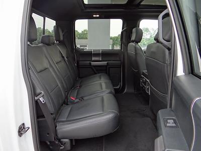 2018 F-150 SuperCrew Cab 4x4,  Pickup #40641U - photo 21