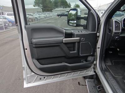 2019 Ford F-450 Crew Cab DRW 4x4, Pickup #4066U - photo 34