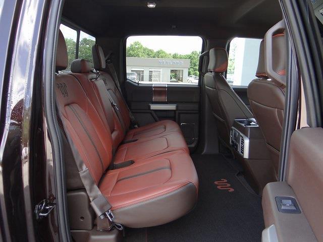 2020 Ford F-150 SuperCrew Cab 4x4, Pickup #4068U - photo 24