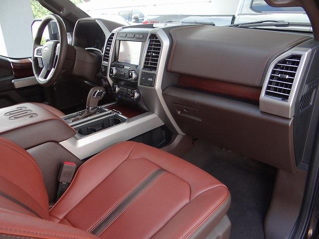 2020 Ford F-150 SuperCrew Cab 4x4, Pickup #4068U - photo 27