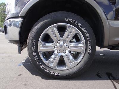 2020 Ford F-150 SuperCrew Cab 4x4, Pickup #4068U - photo 11