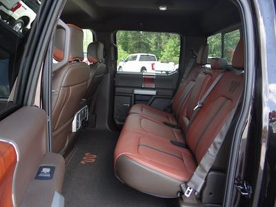 2020 Ford F-150 SuperCrew Cab 4x4, Pickup #4068U - photo 25