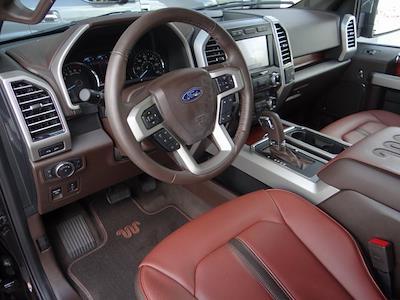 2020 Ford F-150 SuperCrew Cab 4x4, Pickup #4068U - photo 26
