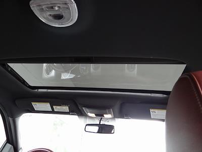 2014 F-150 SuperCrew Cab 4x4,  Pickup #40691U - photo 7
