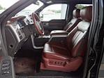 2014 F-150 SuperCrew Cab 4x4,  Pickup #40691U - photo 11