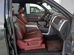 2014 F-150 SuperCrew Cab 4x4,  Pickup #40691U - photo 23