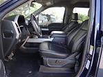 2020 Ford F-250 Crew Cab 4x4, Pickup #4069U - photo 10