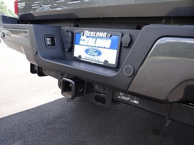 2019 Ford F-250 Crew Cab 4x4, Pickup #4070U - photo 26