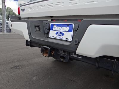 2018 Ford F-250 Crew Cab 4x4, Pickup #4075U - photo 29