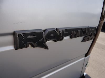 2013 F-150 SuperCrew Cab 4x4,  Pickup #40841U - photo 18