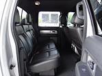 2013 F-150 SuperCrew Cab 4x4,  Pickup #40841U - photo 23