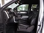 2013 F-150 SuperCrew Cab 4x4,  Pickup #40841U - photo 10