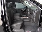 2021 Chevrolet Silverado 1500 Crew Cab 4x4, Pickup #4089U - photo 22