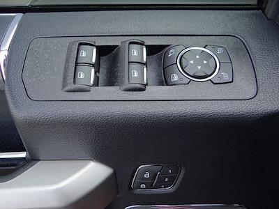 2020 Ford F-150 SuperCrew Cab 4x4, Pickup #4096U - photo 23