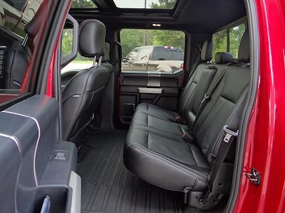 2020 Ford F-150 SuperCrew Cab 4x4, Pickup #4096U - photo 26