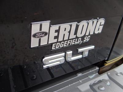 2015 Sierra 1500 Crew Cab 4x4,  Pickup #4101U - photo 16