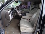 2015 Sierra 1500 Crew Cab 4x4,  Pickup #4101U - photo 9