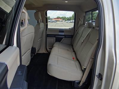 2018 F-150 SuperCrew Cab 4x4,  Pickup #4110U - photo 57