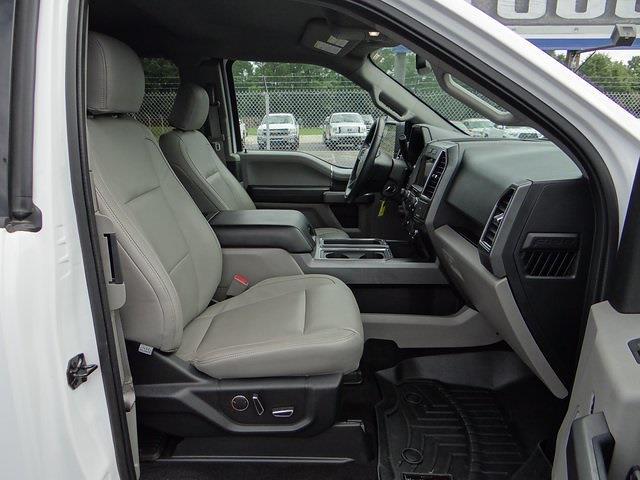 2018 F-150 Super Cab 4x4,  Pickup #4113U - photo 22
