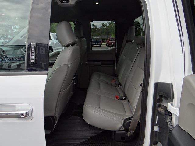 2018 F-150 Super Cab 4x4,  Pickup #4113U - photo 24