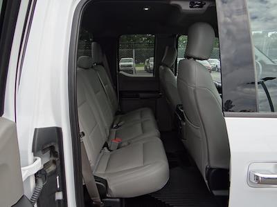 2018 F-150 Super Cab 4x4,  Pickup #4113U - photo 23